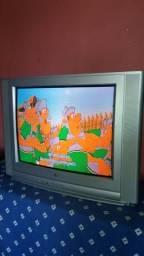 Tv 29 boa,(Garantia,Troco,cartão,entrego