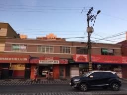 Sala Comercial 130m² - Portão