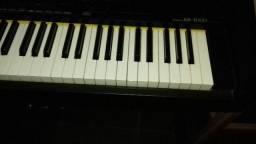 Piano Digital Roland KR3000