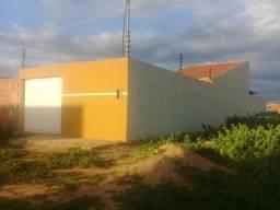 Casa no dom avelar 5x25 100.000,00 reais