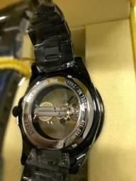 3222665d384 Relógio Invicta 24697 - Novo - Na Caixa - C  Nota Fiscal