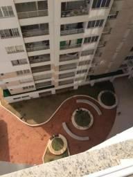 Apartamento 3 quartos com suíte Santos Dumont ao lado do Hugol Lazer Completo Excelente