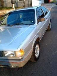 VW Gol 1000 - 1993