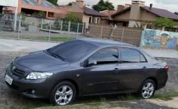 Corolla - 2010