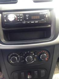 Renault Sandero 1.0 12v 85cv - 2018