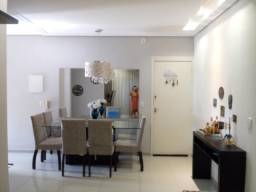 Apartamento 2 quartos - Vila São Judas