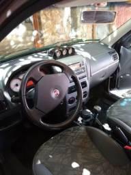 Fiat Palio adventuri look 1.8 - 2010