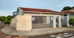 Casa à venda com 4 dormitórios em Jardim alto rio preto, Sao jose do rio preto cod:V7237