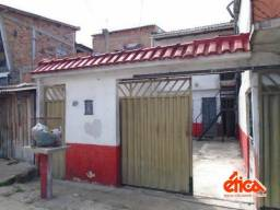 Casa à venda com 5 dormitórios em Sacramenta, Belem cod:9858