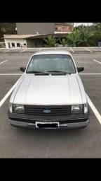 Vendo Chevette 93 - 1993
