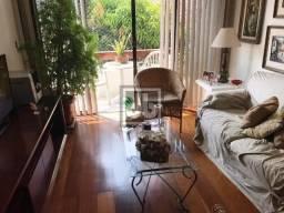 Apartamento - Recreio - Gleba B - 2 Quartos (1 Suíte) - JBRB212262
