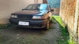 Troco por carro ou moto - 1993