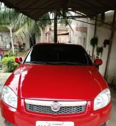 Fiat Siena EL 1.4 - 2013