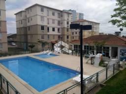 Apartamento à venda com 3 dormitórios em Mário quintana, Porto alegre cod:9916734