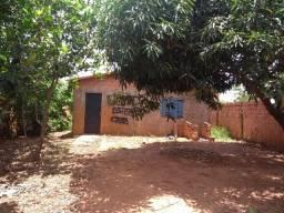Vende Esta Casa na cidade Dom Aquino mt ' Ou Troco por Outra em Cuiaba mt