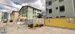 Apartamento à venda com 3 dormitórios cod:8017_-CONDOMINIO_TERRA_DO_SOL_APTO_03