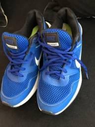 Tênis Nike n 38