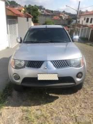 L200 Triton - 2008