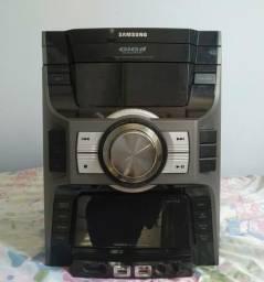 Samsung mini system sim