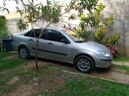 Grande oportunidade FORD FOCUS SEDAN 2008 - 2008