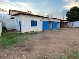 Galpão 450 m2 Maranhão novo