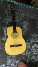 violão Vogga