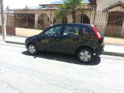 Ford Fiesta Completo 2008 (IPVA 2020 Pago) - 2008