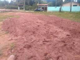 Vendo terreno em parada modelo Guapimirim