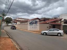 Bela Casa em Congonhal