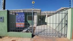 Documentação Grátis * Lançamento * Jardim Monte Carmelo em Sarandi