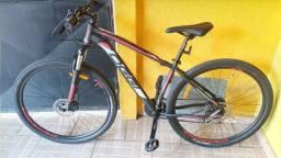 Vendo  Bike OGGI 7.0