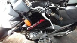 Yamaha Fazer 2013 R$ 9800,00