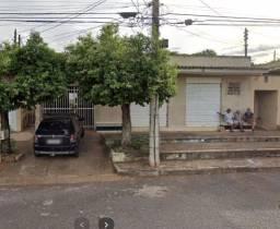 Casa no bairro jaraguá - com comodo de comercio