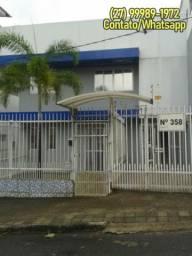 Aluguel Escritório em Manoel Plaza - Serra -ES (Ref.03)