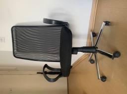 Cadeira Office