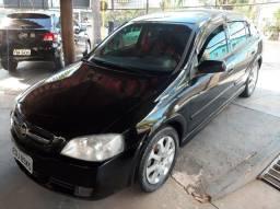 Astra 2011 2.0