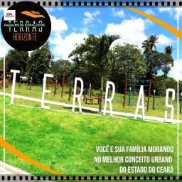 Loteamento Terras Horizonte::: Construções Liberadas::::