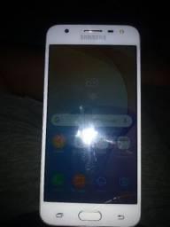 Samsung j5 prime watts *