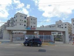 Apartamento para alugar no bairro Aeroporto no Condomínio Vida Bela