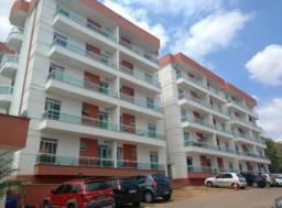 Apartamento Três Rios-Vila Isabel