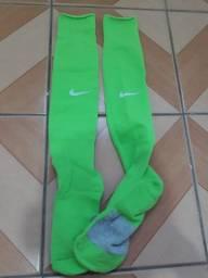 Meião Nike original - Novo - Nunca usado - Aceito Cartão