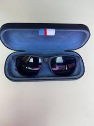 Oculos de Sol Tommy Hilfiger
