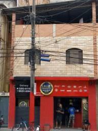 Casa 4 quartos bairro Santa efigenia