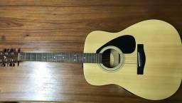 Violão Yamaha FX310 A