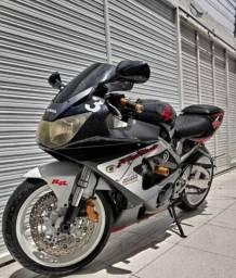 Moto CBR 9000