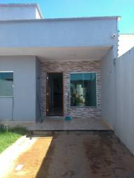 Vendo otima casa na rua alagoas,belo horizonte,act financiamento ,190.000