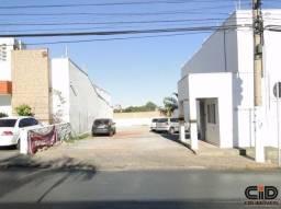Terreno para alugar em Centro norte, Cuiabá cod:CID184
