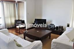 Apartamento para alugar com 4 dormitórios em Graça, Salvador cod:792996