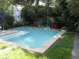 Casa à venda com 3 dormitórios em Recreio dos bandeirantes, Rio de janeiro cod:RCCA40014
