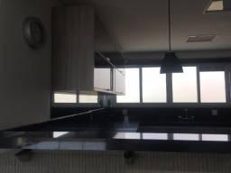 Apartamento para locação no Edifício Zurique Campolim, Sorocaba, 2 suítes